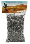 Bagged Gravel (Pack 24)