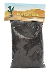 Bagged Potting Soil (Pack 24)
